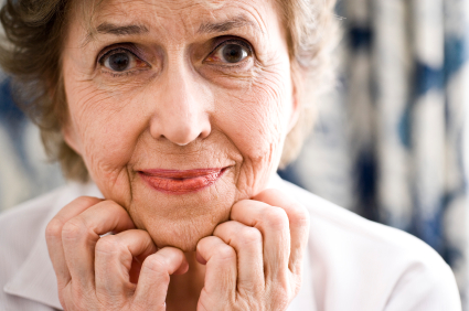 confused-elderly-woman
