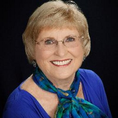 "Nanette J. Davis, Ph.D., author of ""The ABCs of Caregiving: Words to Inspire You"""