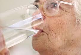 UTI Prevention For The Elderly
